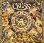 03-26-1990-The_Cross-Mad_Bad