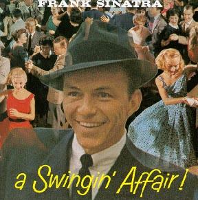 A_Swingin_Affair