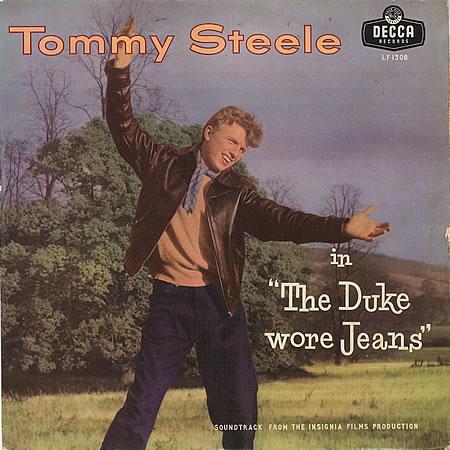 Album-#14-04-26-1958.jpg