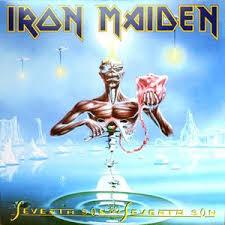 Album-#364-04-23-1988