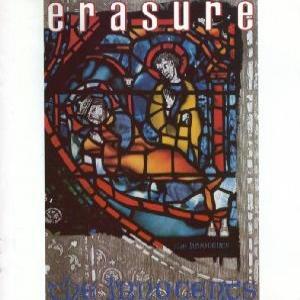 Album-#365-04-30-1988