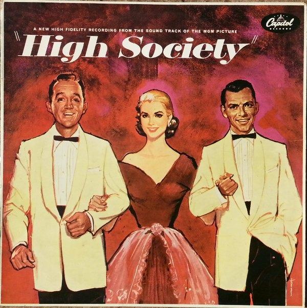 Album-#7-02-16-1957.jpg