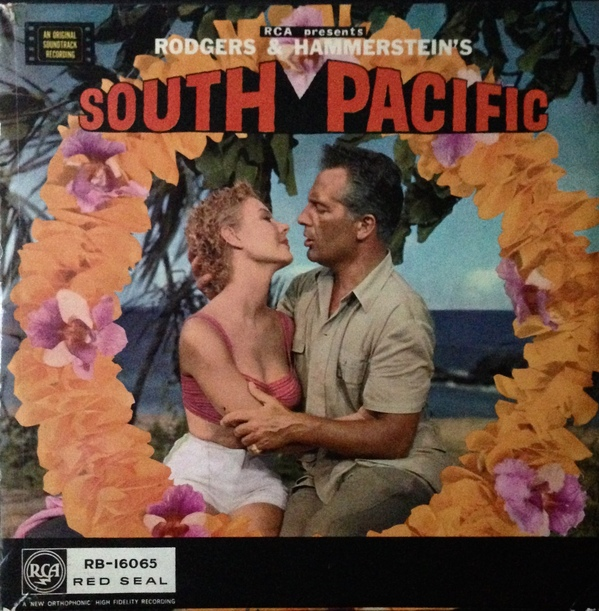 Album-OST-South_Pacific.jpg