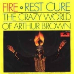 Arthur_Brown-Fire