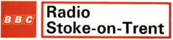 BBC_R_Stoke_1975