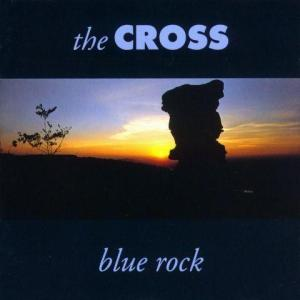 blue-rock-germanycdfront