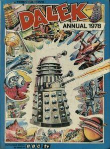 Dalek_Annual_1978