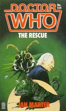 Doctor_Who-The_Rescue