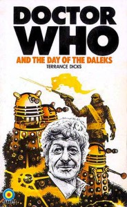Doctor_Who_and_the_Day_of_the_Daleks