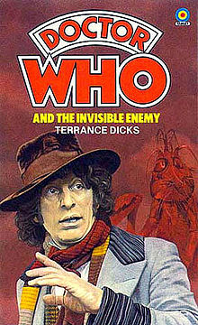 Doctor_Who_and_the_Invisible_Enemy