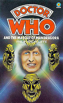 Doctor_Who_and_the_Masque_of_Mandragora