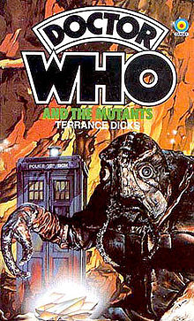 Doctor_Who_and_the_Mutants
