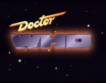 Doctor_Who_logo_7