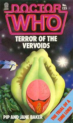 Doctor_Who_Terror_of_the_Vervoids