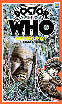 Doctor_Who_The_Planet_of_Evil