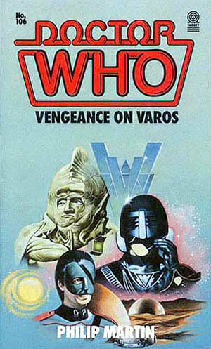 Doctor_Who_Vengeance_on_Varos