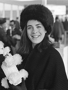 Eleanor_Bron_(1968)
