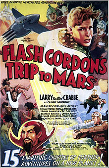 Flash_Gordon's_Trip_To_Mars
