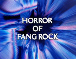 Horror_of_fang_rock