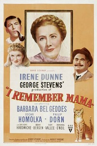 I-remember-mama-1948_poster