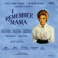 I_Remember_Mama_(musical)