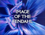 Image_of_the_fendahl