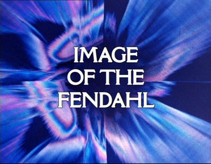 Image_of_the_fendahl