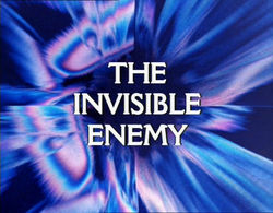 Invisible_enemy