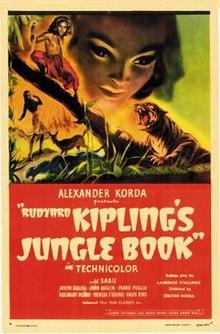 Jungle_Book-1942