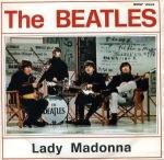 Lady_Madonna