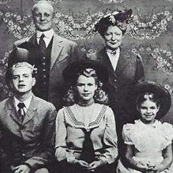 Mama_(TV_series)_cast