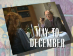 May_to_December_title_card