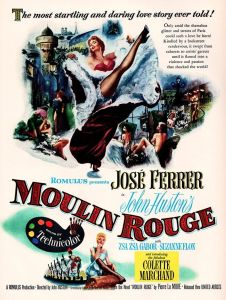 Moulin_Rouge-1953