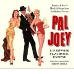 Pal_Joey