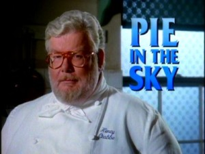 Pie_In_The_Sky-1994