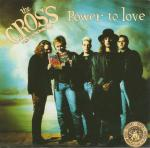 power-to-love-uk7front