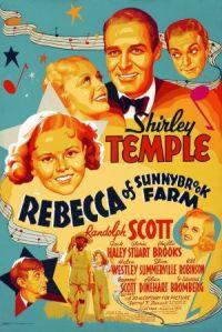Rebecca_of_Sunnybrook_Farm-1938