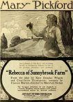 Rebecca_of_Sunnybrook_Farm