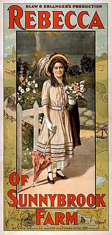 Rebecca_of_Sunnybrook_Farm_1911