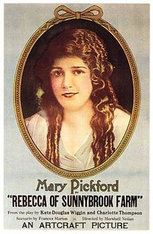 Rebecca_of_Sunnybrook_Farm_1917_poster
