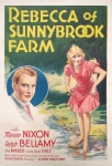 Rebecca_of_Sunnybrook_Farm_1932_poster