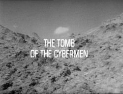 S05-01_Tomb_of_the_cybermen