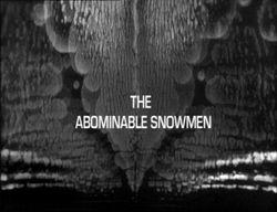 S05-02_Abominable_snowmen