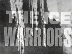 S05-03_Ice_warriors