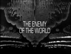 S05-04_Enemy_of_the_world