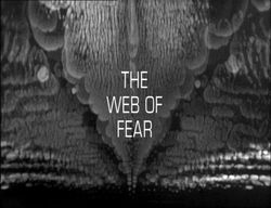 S05-05_Web_of_fear