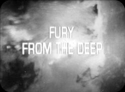 S05-06_Fury_from_the_deep