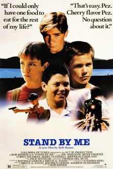 Stand_By_Me-1987