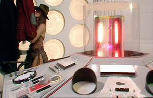 tardis-console-invisible-enemy
