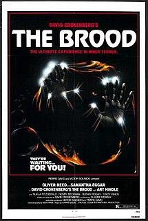 The_Brood